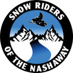 Snow Riders of the Nashaway