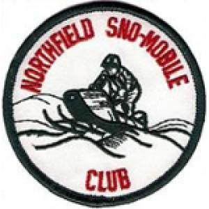 Northfield Snowmobile Club
