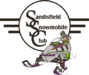 Sandisfield Snowmobile Club