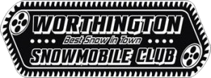 Worthington Snowmobile Club