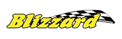 Blizzard Manufacturing, proud sponsor of 2018 sled expo