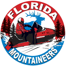 Florida Mountaineers Snowmobile Club